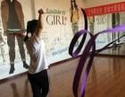 濮阳传媒艺考培训 艺考生在北京,体验不一样的高度