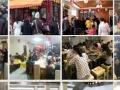 三明早餐加盟店1-5㎡开店 1-2人经营 店面选址