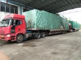惠州到株洲家具运输回头车返程车
