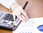 代理记账,验资审资,资产评估,纳税申报一条龙服务