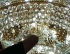 河北区光复道专业安装家庭各种照明灯具 吸顶灯 水晶灯吊灯