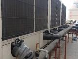 石家庄回收空调,中央空调,制冷机组