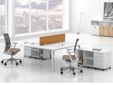 辦公家具鋼架 會議桌架 洽談桌五金支架 職員桌五金臺架批發