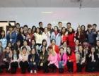 团队激励宝积分制管理浙江协鼎教育科技专注企业管理