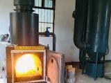 杭州寵物火化服務過程嚴謹,明標價碼