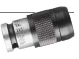 供应法国法康FacomEF.R 1/4Prime锁定环型旋具头套