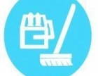 钟点工,开荒保洁,家庭保洁,家具清洗,各种卫生打扫