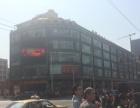 越秀中心位置 高端商场地铁口铺位 七字位靓铺出租