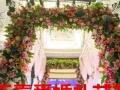 专业婚礼策划/定制、婚纱摄影、婚车租赁、来电优惠