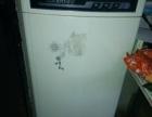 康宝冷热饮水机100元