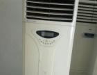 空调短期出租,长期出售