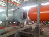 北京转让滚筒烘干机,二手三筒干燥机