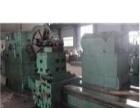广东五金机械回收-阳江五金机械回收
