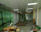 海曙区段塘雅戈尔新村店面房急转