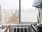 空调房精装新小区一室电脑WiFi日租月租钟点房