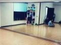 纱厂路健康西路交叉口凯悦大厦写字楼适合培训舞蹈类