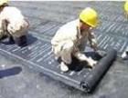 桂林市恒信专业屋顶渗漏地下室渗漏厨卫防水补漏阳台渗漏