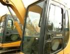 上海弘庚二手挖掘机小松60-7大小进口二手挖土机市场二手挖机