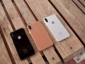 天河苹果专卖店 苹果8支持分期付款 0首付 实体店办理