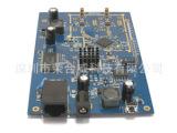 月销千件 5.8G 11N无线AP网桥主板/300M高带宽无线网桥主板