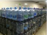 伊春桶装水配送,瓶装水免费配送 全城上门送水 量大有优惠