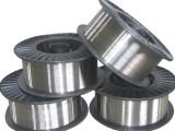 YD256耐磨气保药芯焊丝高硬度合金堆焊