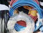 唐山二手电缆回收谁知道唐山电缆回收价格今年好价格