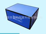 广东PP塑料中空板 物流塑料中空板 深圳塑料中空板厂家 中空板
