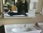 先科卫浴,厂家直销各类浴室柜、淋浴屏