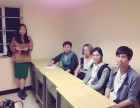 昆明日语培训学校介绍日语学习中的音类是什么