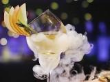 珠海全能调酒培训 花式调酒培训 咖啡拉花培训学院