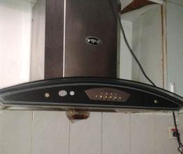 温州油烟机清洗专业清洗家庭油烟机你身边的油烟机清洗专家