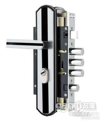 深圳南山专业开锁换锁, 开汽车锁 18207552829
