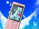 新款上市热卖推荐 科凯F622-1 手写触屏手机 双卡双待超长待