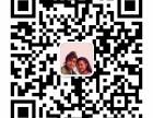 北京国家局名称海淀投资管理有限公司急转