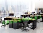 天津办公家具屏风,天津办公家具,天津众信嘉华办公家具