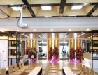 深圳收件传真、秘书接电、会议室、培训室租赁