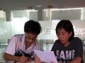 汉寿少儿英语 初高中应试 一对一 托福雅思 成人商务英语