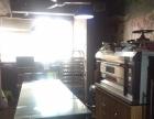 佛山街蛋糕 咖啡 棋牌 酒吧 部分外包 外卖绝佳