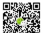 媛巢彩妆培训