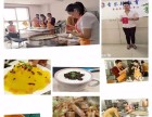 湘潭有教学猪脚饭培训 猪脚饭学习哪儿有学 猪脚饭哪儿有学