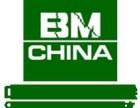 2018第十六届中国(重庆)国际绿色建筑装饰材料博览会