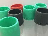 厂家热销 专用环保橡胶按键 高品质蓝牙音响硅橡胶套