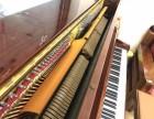 武汉免费上门回收钢琴,在线鉴定报价,拒绝任何套路!