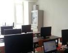 年前大促 沈阳铁西平面设计师培训班。
