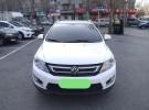 云南昆明分期付款买车哪里便宜利息低首付低新车二手2年3万公里4万