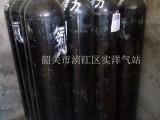 韶关市仁化县工业氮气用途