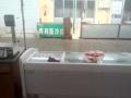 奎文东苑商业街卖场生意转让