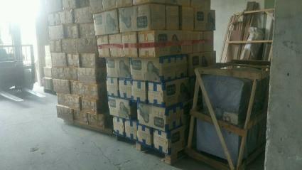 广州海运新加坡柬埔寨菲律宾国家专线派送到门