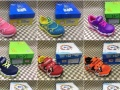 低价童鞋   带你日赚千元   质量杠杠的